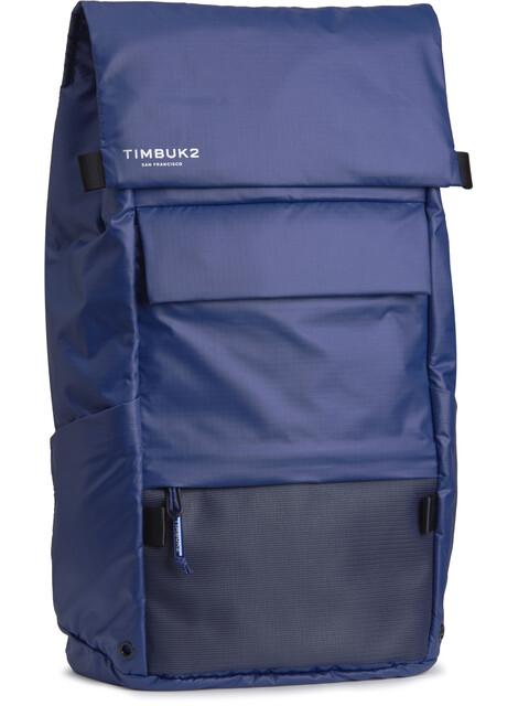 Timbuk2 Robin Pack Light - Sac à dos - 20l bleu